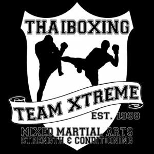 Team Xtreme