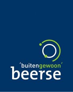 LogoBeerse