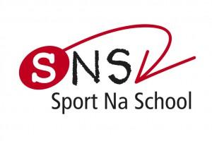 SNS Concept Logo SHORT
